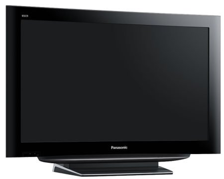 Panasonic_Freesat_TV