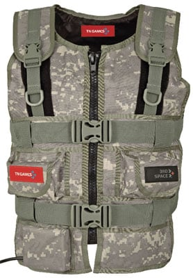 3rd_space_gaming_vest