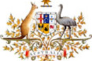 Australian_Coat_of_Arms_SM
