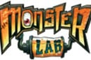 monster_lab_SM