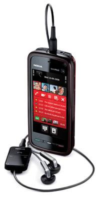 Nokia5800XpressMusic_02