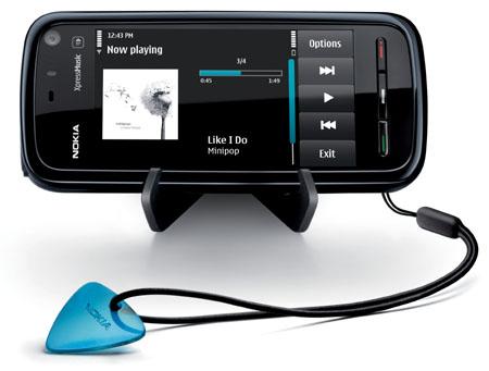 Nokia5800XpressMusic_05