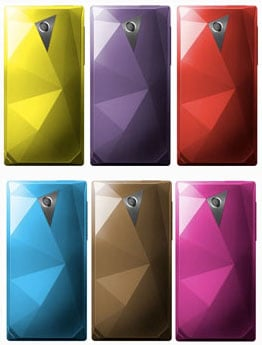 HTC_Diamond_colours