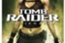 Tomb_Raider_Underworld_screenshot_SM