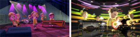 Wii_Music