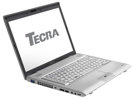 Toshiba_Tecra_R10_02