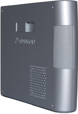 Navman S30 3D satnav