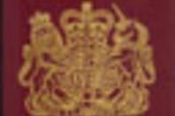 UK_Passport_SM