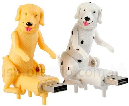 Brando_dog_USB