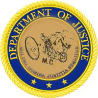 DoJ Mongol logo 1