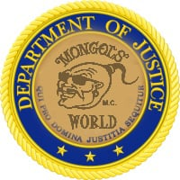 DoJ Mongol logo 2 (head)