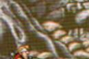 PSP_3000_scan_lines_SM