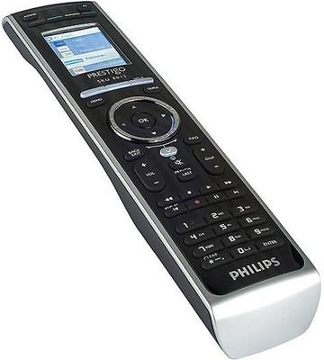 Philips Prestigo