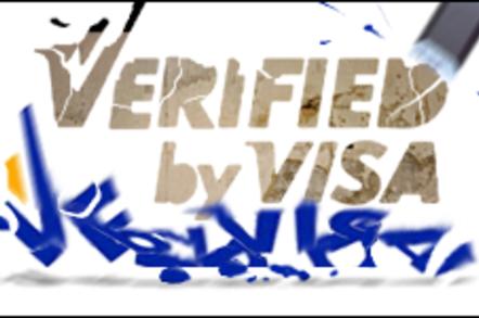 Mastercard And Visa To Eradicate Password Authentication