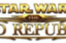 Star_Wars_the_old_republic_SM