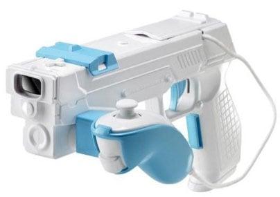 Thrustmaster_gun