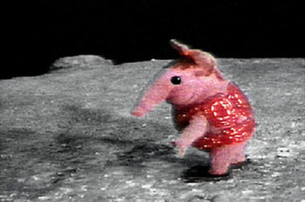 bbc u0026 39 s clangers returns in  u00a35m  u0026 39 new age u0026 39  remake  u2022 the register
