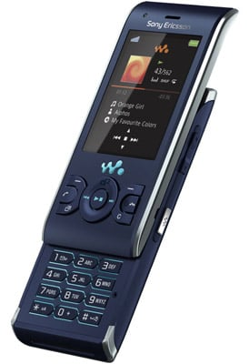 sony ericsson walkman flip phone. sony ericsson w595 walkman flip phone