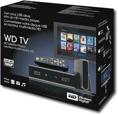 WD_TV_02