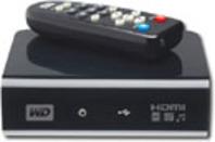 WD_TV_SM