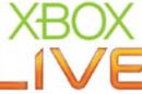 xbox_360_live_SM