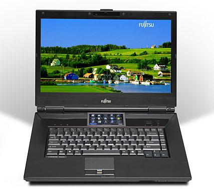 Fujitsu_LifeBook_N7010_02