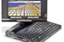 Fujitsu_LifeBook_U820_SM