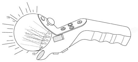 PS3_controller_patent_pic03_03
