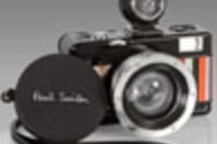 Paul_Smith_fisheye_camera_SM