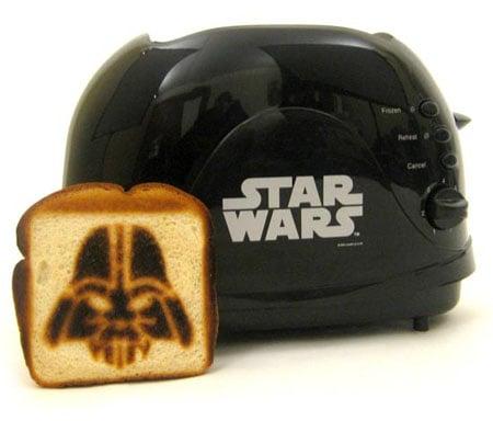 StarWars_toaster_01