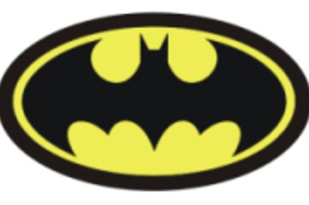 Batman in the frame to take on Steve Jobs • The Register