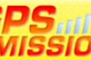 GPS_mission_SM