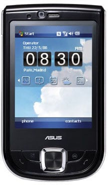 Asus_P565_front