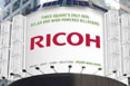 Ricoh_billboard_SM