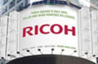 Ricoh_billboard_SM