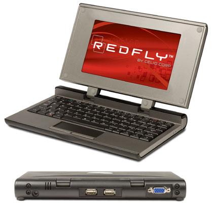 redfly_c7