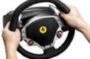 Thrustmaster_Ferrari_SM
