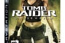 Tomb_raider_underworld_SM
