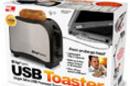 USB_toaster_SM