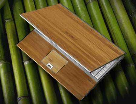 Asus_bamboo_lappy