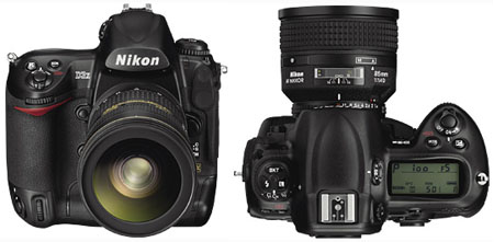 Nikon_D3X_06