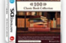Nintendo_DS_ereader_game_SM