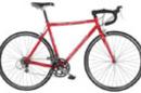 racing_bike_SM