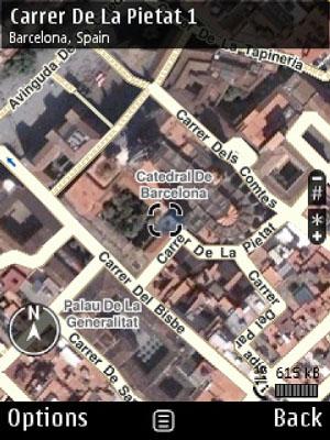 Nokia_N96_Maps_ver3_01