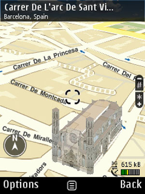 Nokia_N96_Maps_ver3_02