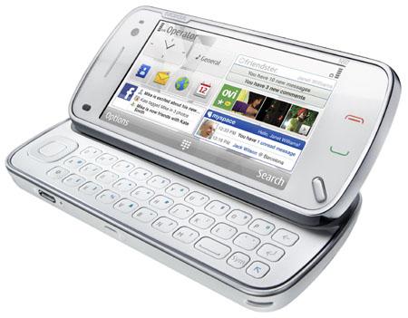 Nokia_N97_02