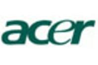 Acer_logo_SM