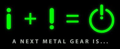 MGS4_Xbox360_teaser
