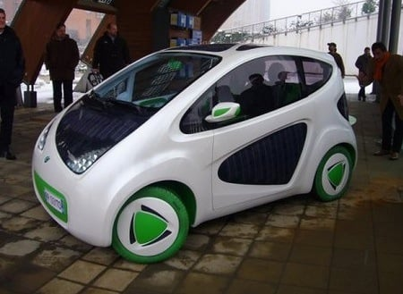 Fiat Phylla