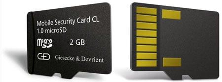 MicroSD_with_NFC